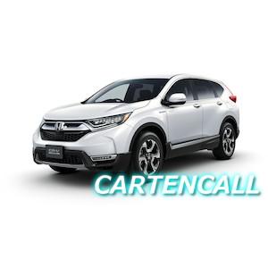 ホンダ CR-V(CR-V)