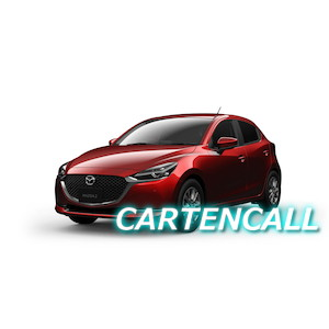 MAZDA2 15S PROACTIVE S Package