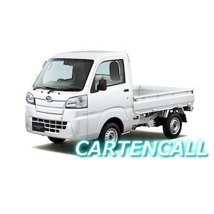 スバル SAMBAR TRUCK(サンバー トラック)