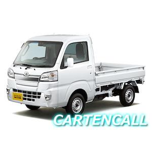 トヨタ PIXIS TRUCK(ピクシス トラック)